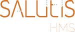 SALUTIS_Logo_150
